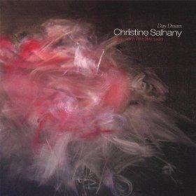 Christine Salhany(Day Dream)
