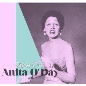 Anita O`Day(Day Dream)