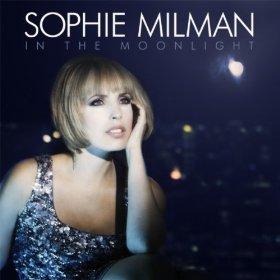 Sophie Milman(Day Dream)