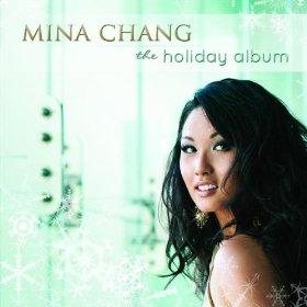 Mina Chang(Auld Lang Syne)