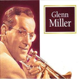 Glenn Miller(Serenade in Blue)