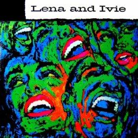 Lena Horne (Sometimes I feel Like a Motherless Child)