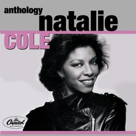 Natalie Cole(Sophisticated Lady)