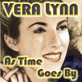 Vera Lynn(To Each His Own)