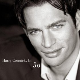 Harry Connick Jr.(Way Down Yonder in New Orleans)