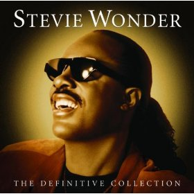 Stevie Wonder(You Are the Sunshine of My Life)