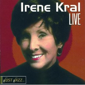 Irene Kral(You Are the Sunshine of My Life)