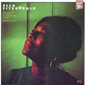 Ella Fitzgerald(You Are the Sunshine of My Life)