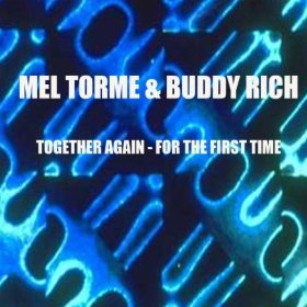 Mel Torme And Buddy Rich(You Are the Sunshine of My Life)