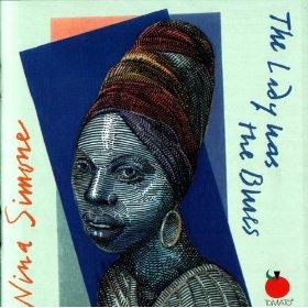 Nina Simone(Blue Prelude)