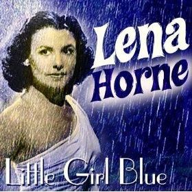 Lena Horne(Blue Prelude)