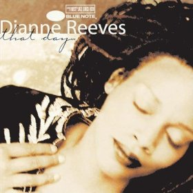 Dianne Reeves(Blue Prelude)