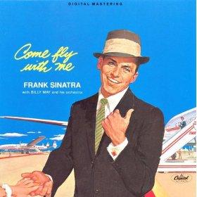 Frank Sinatra(Brazil)