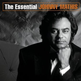 Johnny Mathis(Brazil)