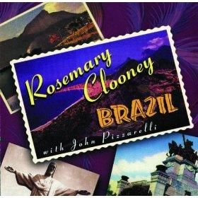 Rosemary Clooney(Brazil)