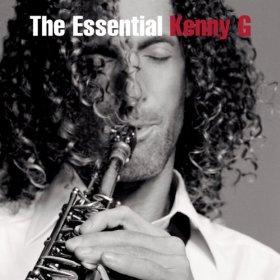 Kenny G(Brazil)