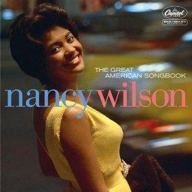 Nancy Wilson(Dearly Beloved)