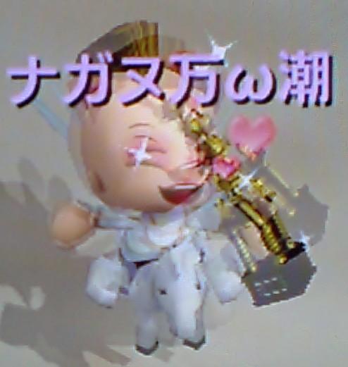 20110819_ナガヌマ優勝1