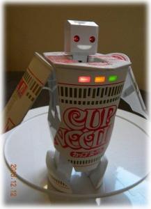 robotimer.jpg