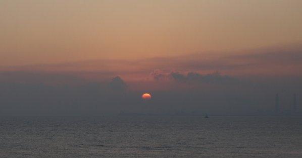 沖の島2-1