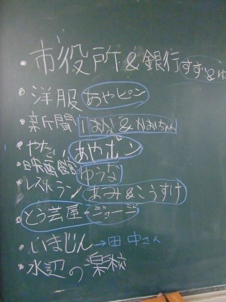 s担当表.JPG