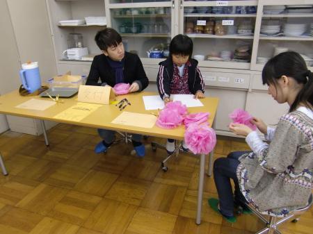 むさび&あみレストラン.JPGs.jpg