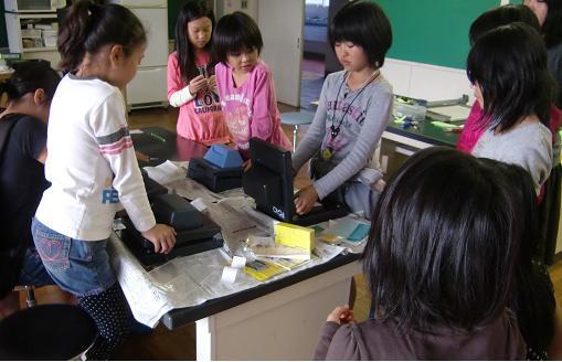 8.ミニタ印刷・おばけグループ合流.JPG