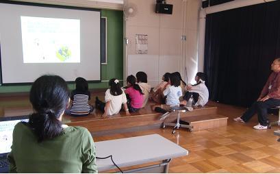 ★9.まち学習ps.JPG