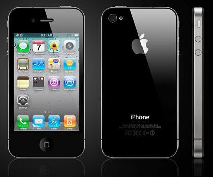 iphone-4.jpg