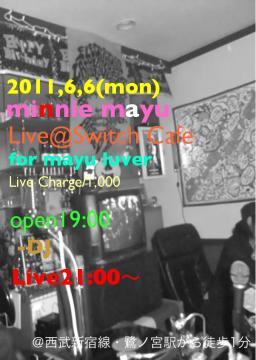 201166livepop.png