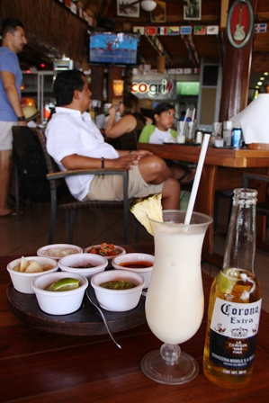 Cancun017salsa.jpg