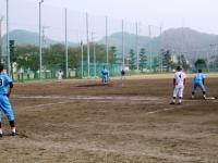 10.11.14 新居浜東対松山商業1
