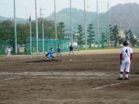 10.11.14 新居浜東対松山商業2