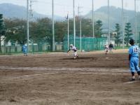 10.11.14 新居浜東対松山商業3