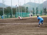 10.11.14 新居浜東対松山商業4