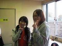 10.4.11 水樹奈々さんと秋山さん