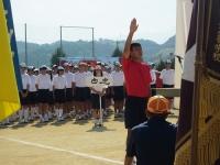 2014-09-09 開会式2