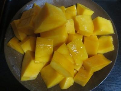 mangocut.jpg