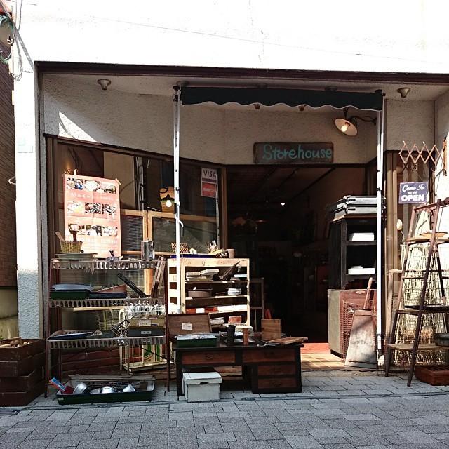 storehouse01.jpg