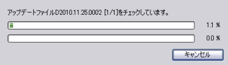 FFSS318.jpg