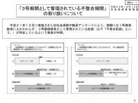 【年金】専業主婦救済見直し20110228