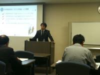 セミナー20110303①-1