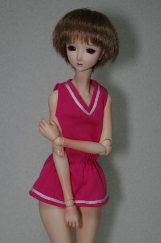 mako46