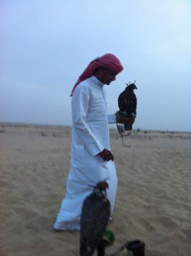 IMG_3549_convert_20120516234442.jpg