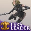 TERA_emblem_copy.png