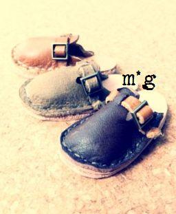 sandal 01-1