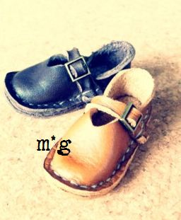 minishoes 01