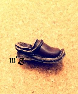 minishoes 02-1