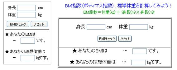 1_20110301184833.jpg