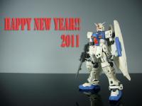 new2011.jpg